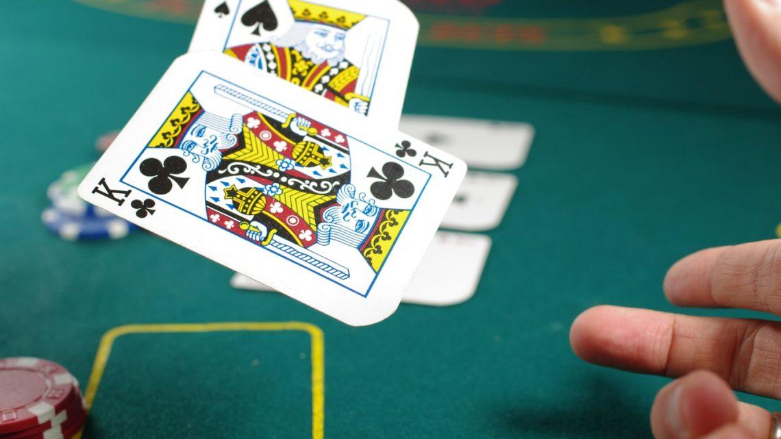 Le choix d'un casino en ligne : conseils et recommandations