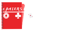 Cahiers du poker