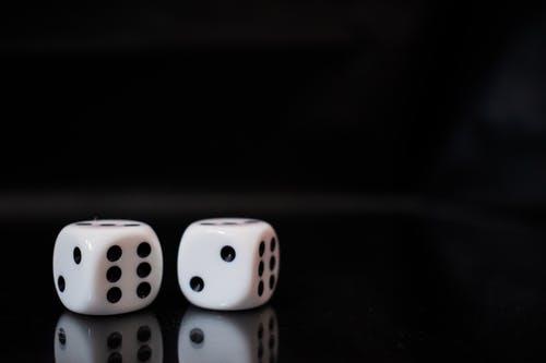 Casino en ligne : qui peut jouer et qui ne peut pas ? Parlons sécurité