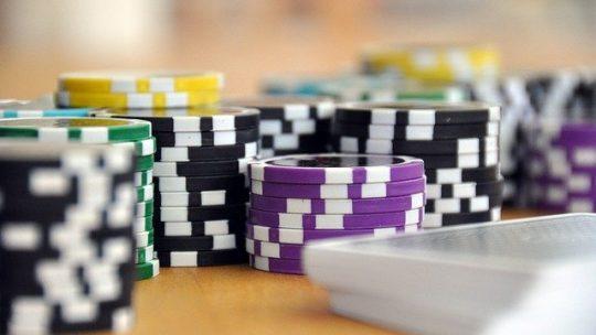 Que devriez vous savoir sur le jeu de Poker?