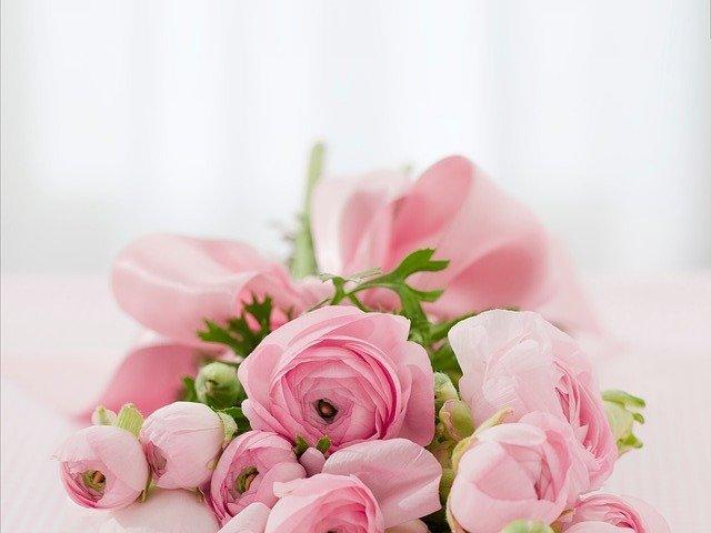 Que faut-il savoir au sujet des bouquets de fleurs?