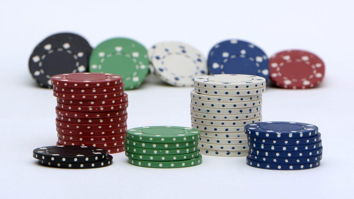 Ce qu'il faut savoir sur le wager casino