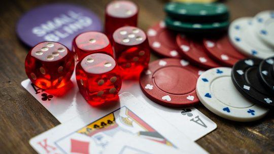 Conseils pour bien sélectionner un casino en ligne ?